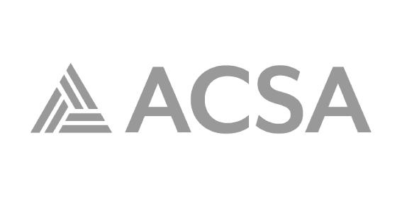 faculty design award ACSA 2014-2015