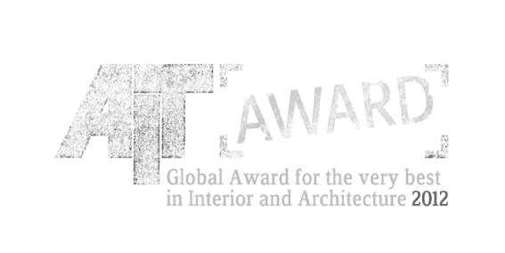 ait awards 2012