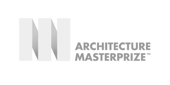 architecture masterprize 2019. interior design - workplaces