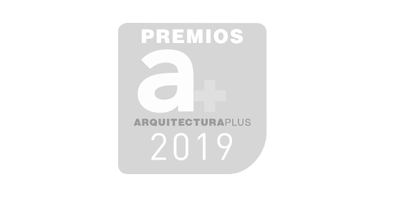 5th arquitecturaplus awards - workplace category