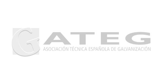 premios ateg de galvanización 2008