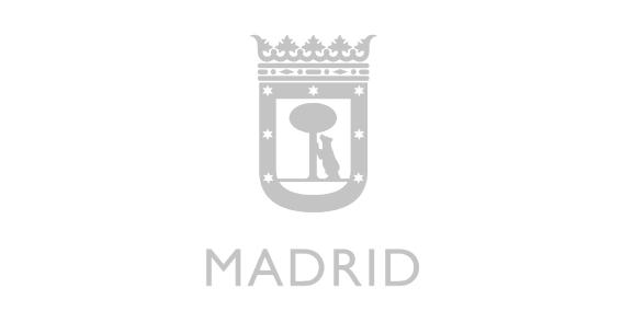 XXII premios de urbanismo, arquitectura y obra pública. ayuntamiento de madrid 2007