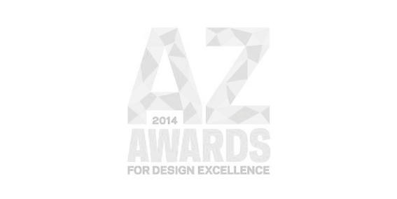 best cladding. azure top 10 houses 2014