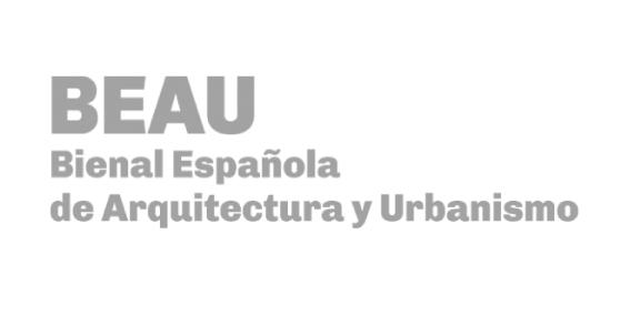 premio de arquitectura joven. X beau. bienal española de arquitectura y urbanismo 2009