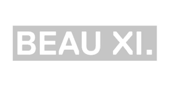 XI beau. bienal española de arquitectura y urbanismo 2011