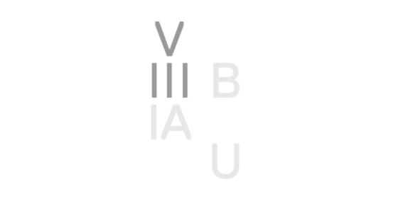 VII beau. bienal iberoamericana de arquitectura y urbanismo