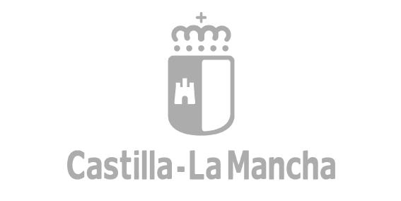 premios castilla-la mancha 2001