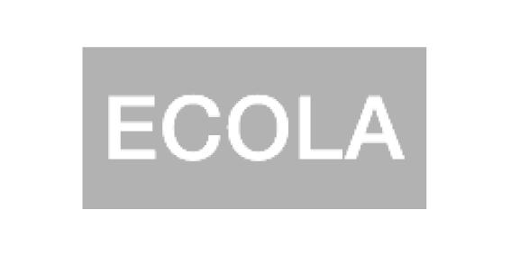 ecola international award 2012