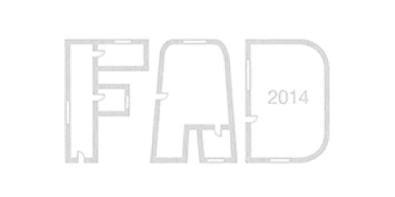 premio fad 2014 de arquitectura e interiorismo