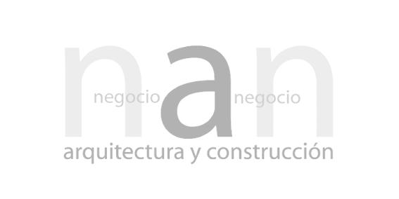 IV edición premios nan 2010