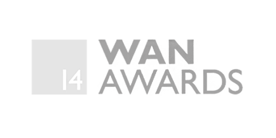 wan house of the year award 2014